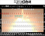 三菱重工業H2Aロケット21号機_05.jpg