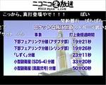 三菱重工業H2Aロケット21号機_10.jpg