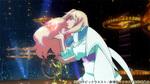 Gekijouban_Macross_Frontier_Itsuwari_no_Utahime_1.jpg