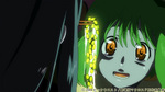Gekijouban_Macross_Frontier_Itsuwari_no_Utahime_2.jpg