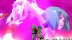 Gekijouban_Macross_Frontier_Itsuwari_no_Utahime_6.jpg
