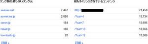 Google-20120331.jpg