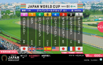 JRA_CINEMA_KEIBA_ON_WEB_JAPAN_WORLD_CUP_2.jpg