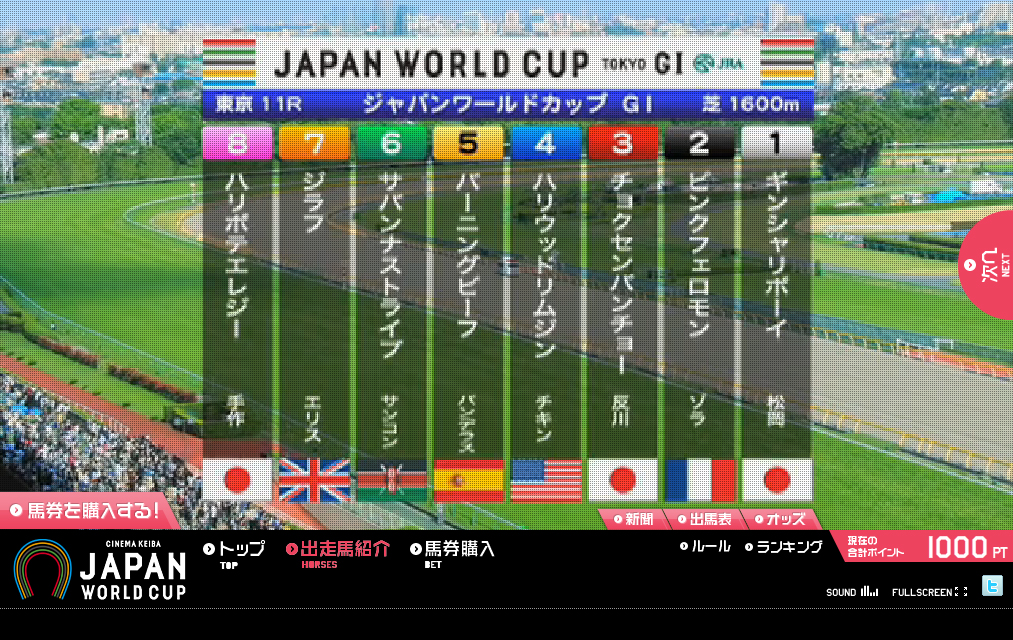 http://t-pot.sakura.ne.jp/sblo_files/pot/image/JRA_CINEMA_KEIBA_ON_WEB_JAPAN_WORLD_CUP_2.jpg