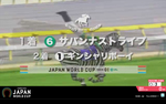 JRA_CINEMA_KEIBA_ON_WEB_JAPAN_WORLD_CUP_6.jpg