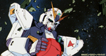 MOBILE_SUIT_GUNDAM_Char's_Counterattack_4.jpg