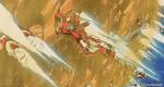 MOBILE_SUIT_GUNDAM_Char's_Counterattack_5.jpg