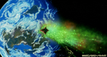 MOBILE_SUIT_GUNDAM_Char's_Counterattack_6.jpg