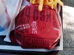Mac_KBQ_burger_PH_8.jpg