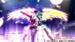Macross Frontier Sayonara no Tsubasa 3.jpg
