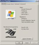MicroXP-14.jpg