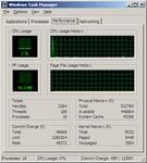 MicroXP-15.jpg