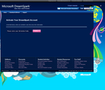 Microsoft DreamSpark 1.jpg