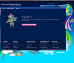 Microsoft DreamSpark 2.jpg