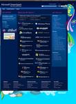 Microsoft DreamSpark 3.jpg