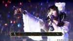 NANA MIZUKI LIVE GRACE 2011 -ORCHESTRA- 1.jpg