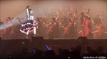 NANA MIZUKI LIVE GRACE 2011 -ORCHESTRA- 2.jpg