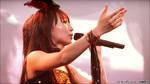 NANA MIZUKI LIVE GRACE 2011 -ORCHESTRA- 3.jpg