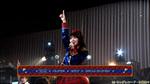 NANA_MIZUKI_LIVE_GAMES_ACADEMY_BLUE_Disc2_1.jpg