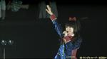NANA_MIZUKI_LIVE_GAMES_ACADEMY_BLUE_Disc2_3.jpg