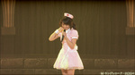NANA_MIZUKI_LIVE_GAMES_ACADEMY_BLUE_Disc2_7.jpg