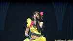 NANA_MIZUKI_LIVE_GAMES_ACADEMY_BLUE_Disc2_8.jpg