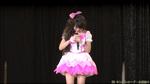 NANA_MIZUKI_LIVE_GAMES_ACADEMY_RED_07.jpg