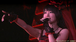 NANA_MIZUKI_LIVE_GAMES_ACADEMY_RED_10.jpg