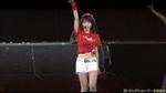 NANA_MIZUKI_LIVE_GAMES_ACADEMY_RED_11.jpg