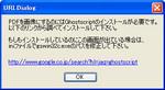PDFkaraJPG_01.jpg