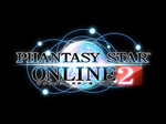 PHANTASY STAR ONLINE 2 6.png
