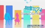 PSP_miku_diva2_1.jpg