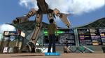 PlayStation_Home_Macross_frontier_02.jpg