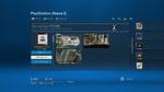 PlayStation_Network_Apology_09.jpg