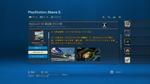 PlayStation_Network_Apology_10.jpg