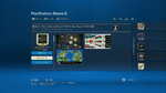 PlayStation_Network_Apology_13.jpg