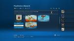 PlayStation_Network_Apology_14.jpg