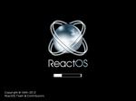 ReactOS-2012-02-08-20-00-16.png