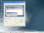 ReactOS-2012-02-08-20-30-54.png