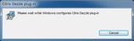 Receiver_Dazzle_install_2.jpg
