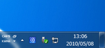 Receiver_Dazzle_install_3.jpg