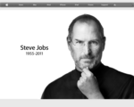 Steve_Jobs_1955-2011_Apple.png
