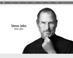 Steve_Jobs_1955-2011_Apple.png