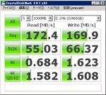 TOSHIBA MK5061GSYN CrystalDiskMark.png