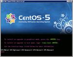 VPS_Windows_02.jpg