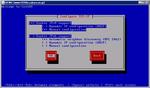 VPS_Windows_04.jpg