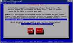 VPS_Windows_06.jpg