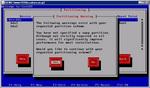 VPS_Windows_11.jpg