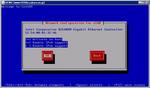 VPS_Windows_13.jpg