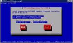 VPS_Windows_14.jpg